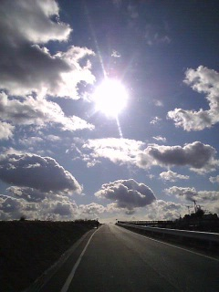Image102011.jpg