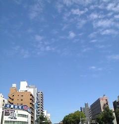 Image3131.jpg