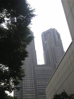 Image9991.jpg